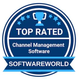 Rated Software's Channel-Management-Software-270x270